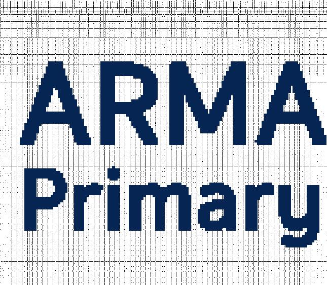 Armadale Primary School