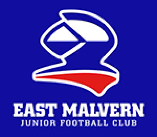 East Malvern Junior Football Club
