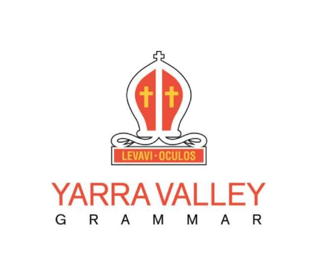 Fos Listing Yarra Valley Grammar
