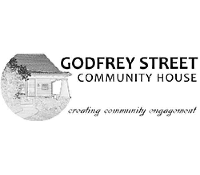 Godfrey Street Community House Childcare