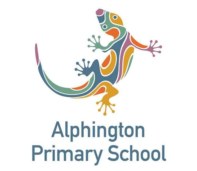 Alphington Primary School