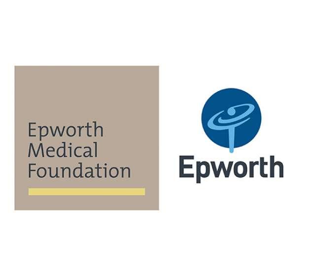 Epworth Medical Foundation