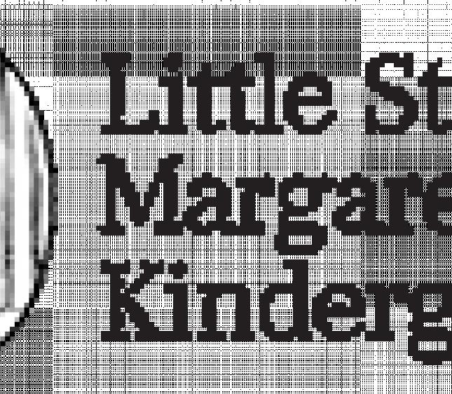 Little St Margarets Kindergarten