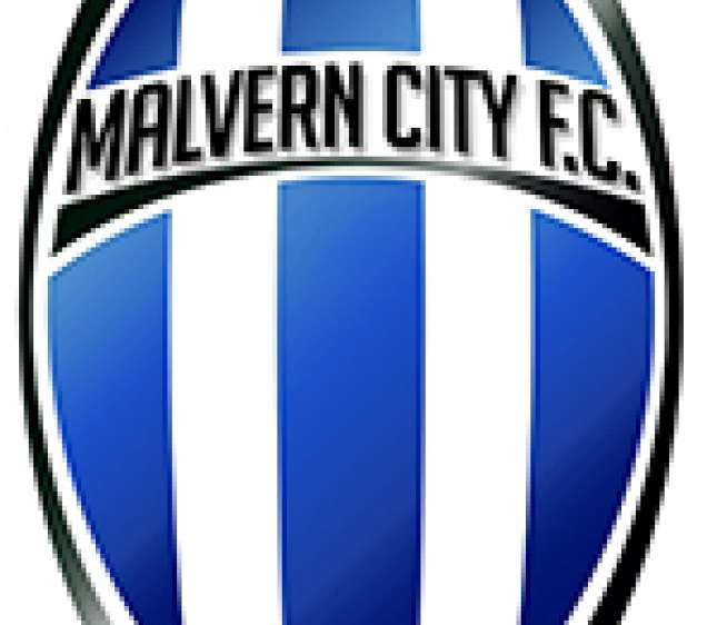 Malvern City Football Club