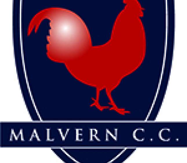 Malvern Junior Cricket Club