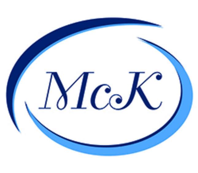 McKinnon Primary School