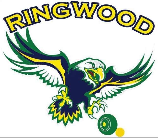 Ringwood Bowls Club