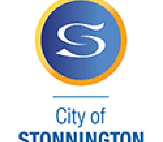 Stonnington Council Events