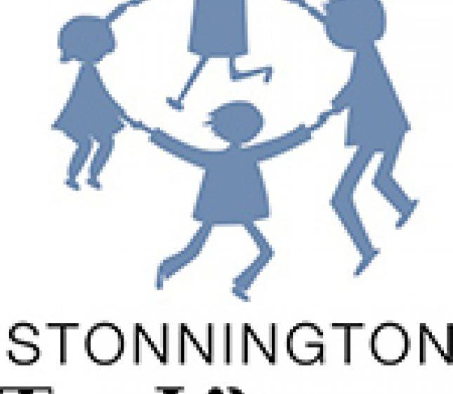 Stonnington Toy Library