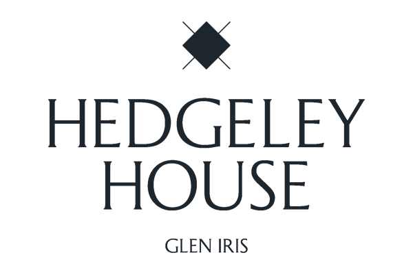 Hedgeley