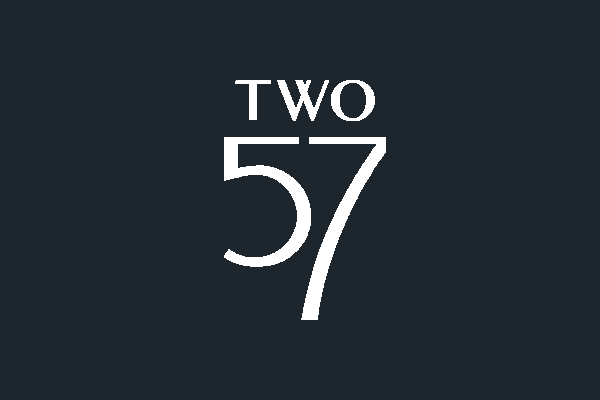 Two57