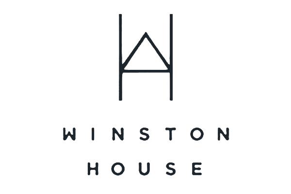 Windston House